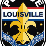 Credit: Louisville Metro Police