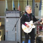 AROTR The Cryers with Steve Holley