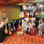 AROTR Gretsch Guitars
