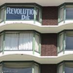 AROTR_RevolutionPie_05