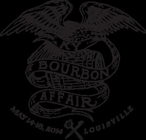 KY Bourbon Affair