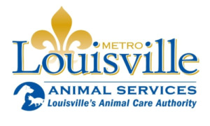 Metro Animal Services