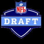 NFL Draft - (c) NFL