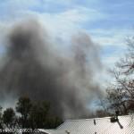 Southwest Fire