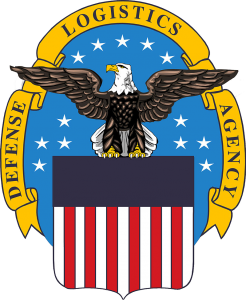 Defense_Logistics_Agency