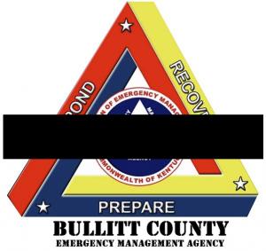 Source:  Bullitt County EMA Facebook