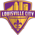 Louisville_City_FC