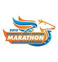2015_Marathon-logo_resized