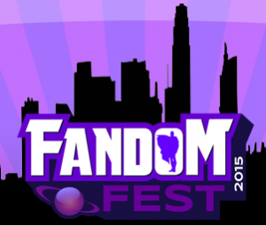 Fandom2015