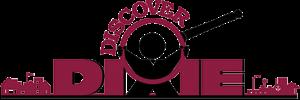 discover_dixie_logo-500