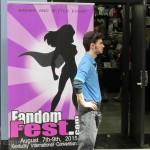 Fandomfest2015_3598