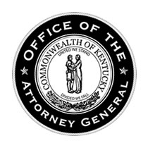 Seal_of_the_Attorney_General_of_Kentucky