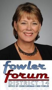 FowlerForum
