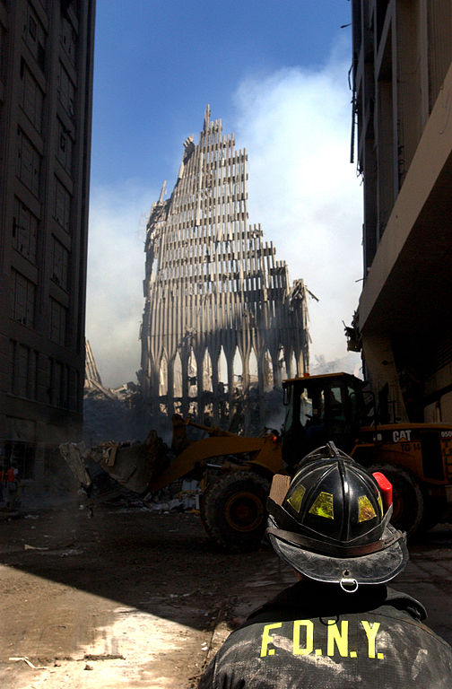 WTC-remnant_highres