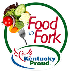 food-to-fork