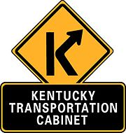 KY_Transportation_Cabinet