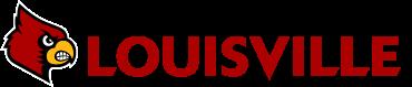 UofLouisville_logo