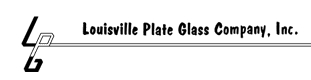 LouisvillePlateGlass