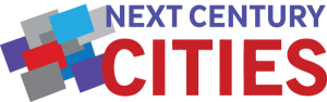 NextCenturyCities