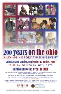 200_years_flyer_-_2016_image_0