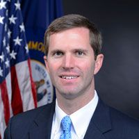 beshear cvs health safe drug disposal programs help prevent