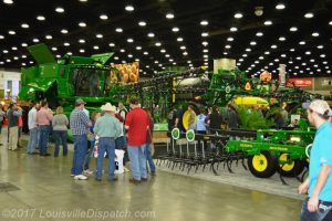 LouisvilleDispatch_NFMS17_0567
