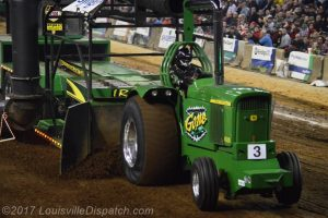LouisvilleDispatch_NFMS17_0841
