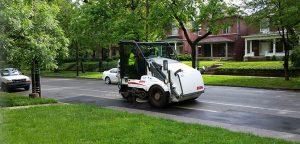 news-street-sweeper