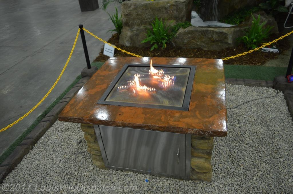pretty louisville home and garden show. Follow Louisville Dispatch on Facebook for more details and additional  photos from the 2017 Home Garden Remodeling Show Opens Area News
